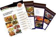 15010435007100_menu_design.jpg