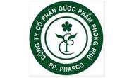 PP. Pharco